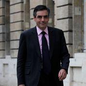 Le duel Fillon/Sarkozy trouble les fillonistes
