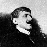Proust à la folie