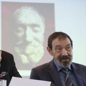 La polémique sur la tête d'Henri IV rebondit