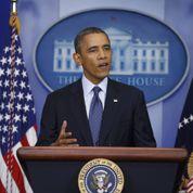 Budget: Obama veut diviser les républicains