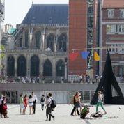 Deux églises parisiennes en danger