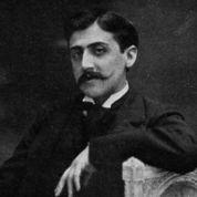 Marcel Proust, 1913 : et la Recherche fut…