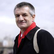 L'assistante de Jean Lassalle agressée