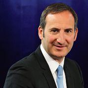 Le contre-la-montre à haut risque de François Fillon