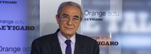 Bernard Debré plaide pour la «paix des braves» à l'UMP