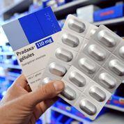 Plainte contre l'anticoagulant Pradaxa