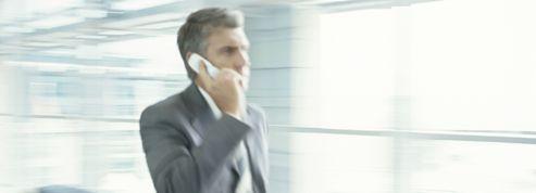 La vie trépidante du cadre en Executive MBA