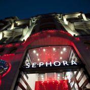 Sephora veut dédommager ses travailleurs du soir