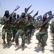 En Somalie, les Navy Seals ont frôlé le fiasco