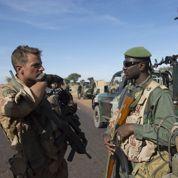 Libye: victoire tactique mais échec stratégique