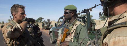 En Libye, victoire tactique mais échec stratégique