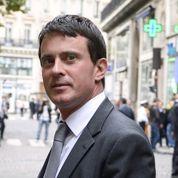 Roms : le Mrap va porter plainte contre Valls
