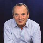 Le bloc note d'Ivan Rioufol