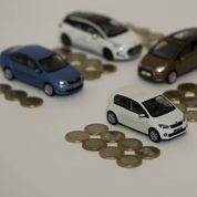 Un quart des jeunes prêts à conduire sans assurance