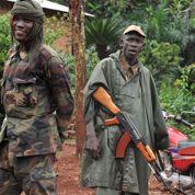 Mobilisation de l'ONU pour la Centrafrique