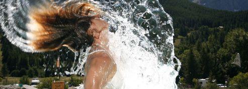 Thermalisme : cinq bonnes raisons de se jeter à l'eau