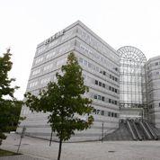 CE : la transparence financière patientera