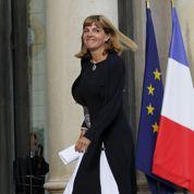 Les sept grands secteurs d'avenir pour la France
