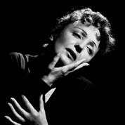 Piaf: un répertoire sans héritiers légitimes