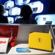 Les PC assommés par la mort du Netbook