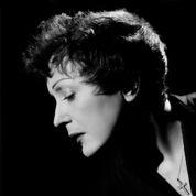 Cocteau-Piaf, l'hymne national