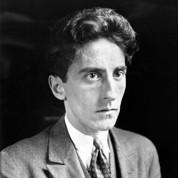 Cocteau, un artiste «si connu et tant méconnu»