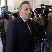 Bouches-du-Rhône: des élus PS épinglés