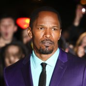 Jamie Foxx sera Martin Luther King