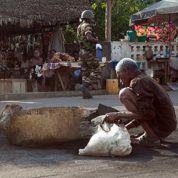 Madagascar : la France conseille la prudence