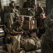 The Monuments Men: de l'art pour les braves!