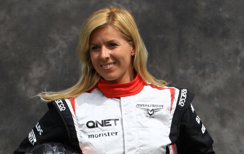 Formule 1 - Saison 2013 - Page 2 Darwin_article_sport24_657471_16102043_5_fre-FR