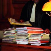 Une directive européenne met la justice en émoi