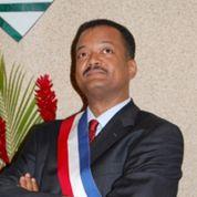 Guadeloupe: «La situation empire»