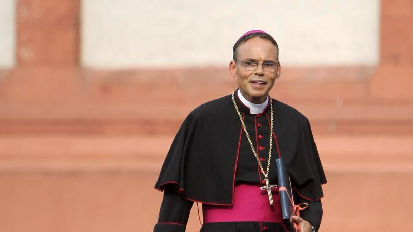 pape, cathos, vatican et autres .... - Page 4 PHOae4f0880-33ed-11e3-bf9a-d058618d62ca-805x453