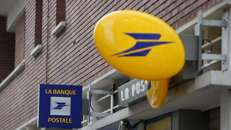 Rémy Weber sera le prochain patron de La Banque postale