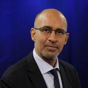 Brignoles : le PS espère limiter la casse en 2014
