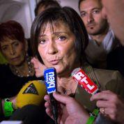 Marseille : éliminée, la ministre Carlotti accuse