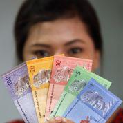 Asie : endettement «excessif» des ménages
