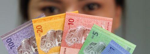 L'endettement «excessif» des ménages asiatiques inquiète les experts
