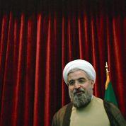 Rohani, l'ex-cerbère du nucléaire iranien