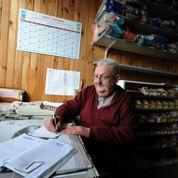 Un actif sur deux veut travailler à la retraite