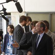 Brignoles: l'UMP accuse la gauche