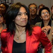 À Marseille, le PS s'offre un duel explosif