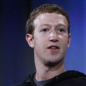La Silicon Valley ne se sent pas concernée par le «shutdown»