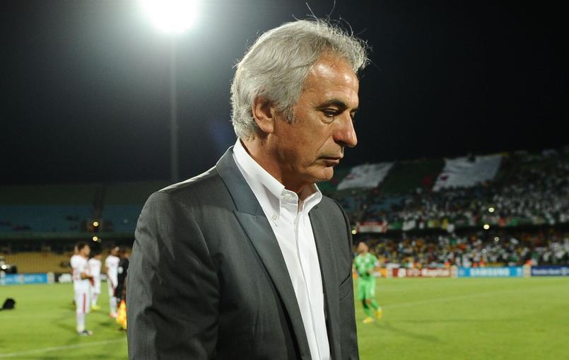 Match Barrage - Aller : Burkina Faso 3 - 2 Algérie (Après Match) - Page 5 Darwin_article_sport24_657983_16116091_3_fre-FR