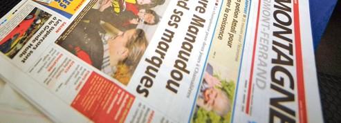 La presse régionale cherche un nouveau souffle