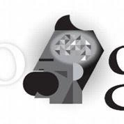 Friedrich Nietzsche honoré par Google