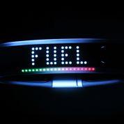 Nike : un nouveau bracelet connecté