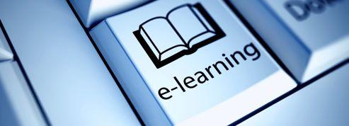 La formation de plus en plus continue et en ligne