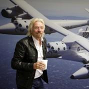 Richard Branson dément l'idée d'un exil fiscal